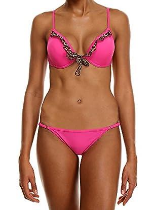 AMATI 21 Bikini F 833 Emily 3S