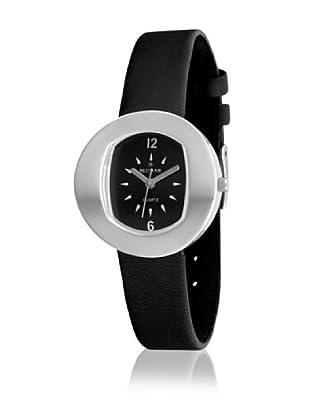 BLUMAR Reloj  9849