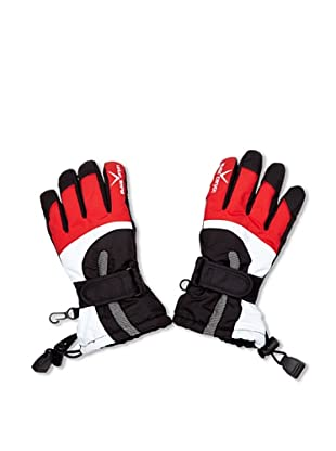 Black Canyon Guantes Horb (Kids)
