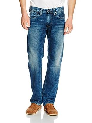 Pepe Jeans Jeans Kingston Zip