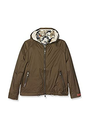 Canadian Chaqueta 4 In 1