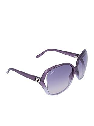 Gucci Gafas de Sol GG 3500/S PG WNW Violeta
