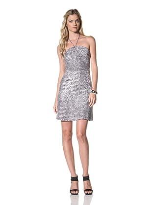 Susana Monaco Women's Elle Dress (Galaxy)