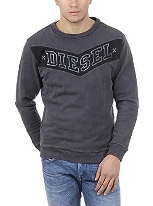 Diesel Sweatshirt Spatry