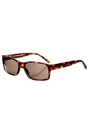 Benetton Sunglasses Gafas de sol BE53502 havana