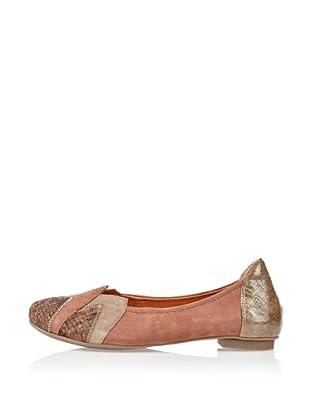 Think Ballerina Balla (Altrosa)