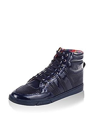 Star Jaguar Hightop Sneaker