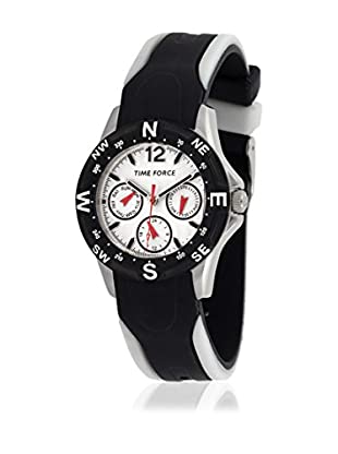 Time Force Reloj de cuarzo 83043  35 mm