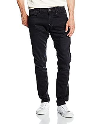 G-Star Jeans Revend Super Slim