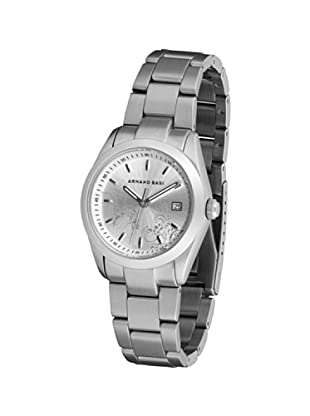 ARMAND BASI A0601L05 - Reloj Señora cuarzo metal