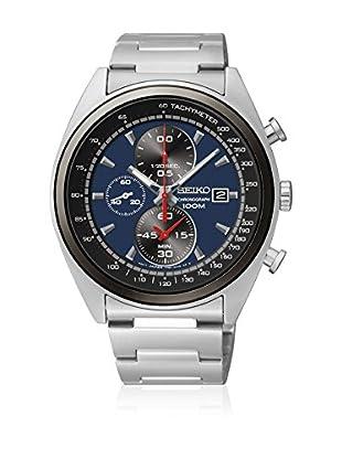 Seiko Reloj de cuarzo SNDF89P1 Metal 43  mm