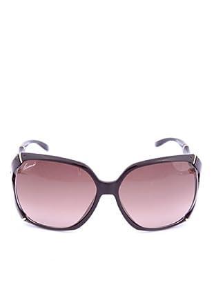 Gucci Gafas de Sol GG 3508/S J6 6Q7 Berengena