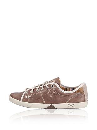 s.Oliver Sneaker (Braun)