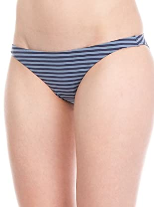 Springfield Bikini (Azul Marino)