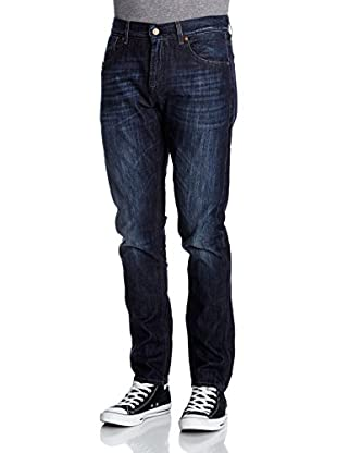 7 For All Mankind Skinny Jeans Clive