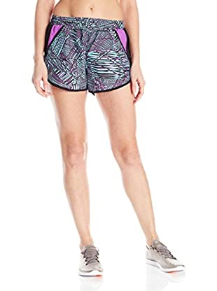 Under Armour Short Entrenamiento Fly By Printed Short