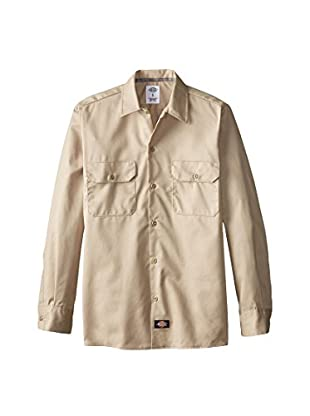 Dickies Camisa Hombre