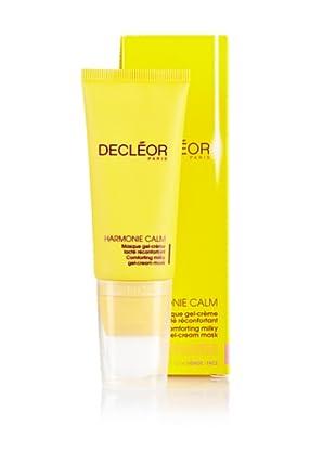 DECLEOR Harmonie Calm Masque Gel-Crème Lacté Réconfortant 40 ml, Preis/100 ml: 62.37 EUR