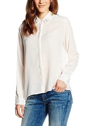 LTB Jeans Camicia Donna Cyntih