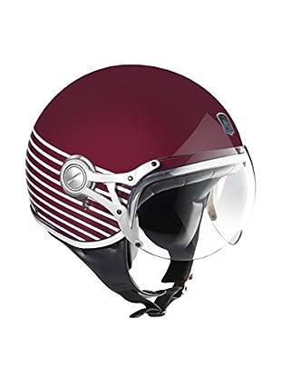 Exklusiv Helmets Casco Freeway Marina