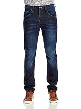 Lee Cooper Jeans Norris