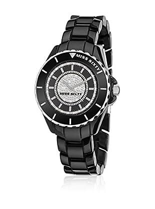 Miss Sixty Reloj de cuarzo Woman R0753105502 38 mm