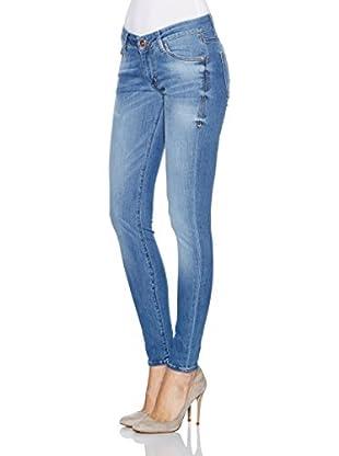 1921 Skinny Jeans Joy