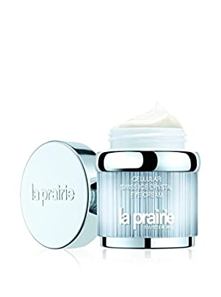 La Prairie Crema Contorno De Ojos Cellular Swiss Ice Crystal 20 ml