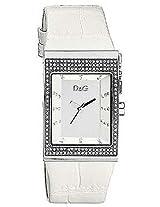 Dolce & Gabbana Dolce & Gabbana Logo Side Ladies Watch Dw0155 - Dw0155