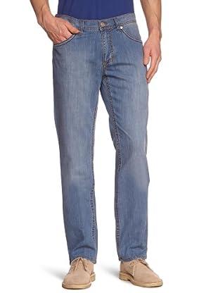 Bogner Jeans (Blau)