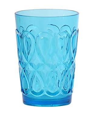 Sheratonn  Set Vaso 6 Uds. SP74290A