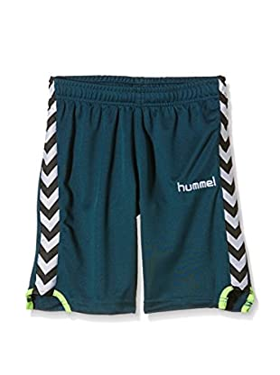 Hummel Short Stay Auth