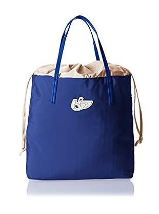 Blu Byblos Bolso shopping
