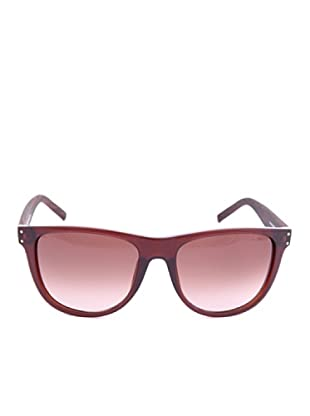 Tommy Hilfiger Sonnenbrille dunkelbraun
