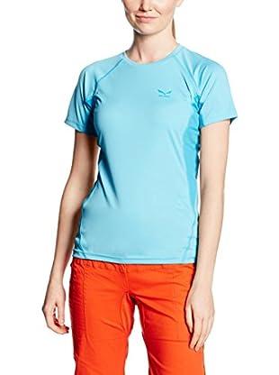 Salewa T-Shirt Rotek 2.0 Dry W S/S