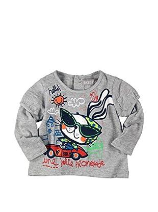 Bóboli Sweatshirt