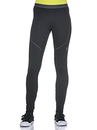 HAGLOFS Leggings