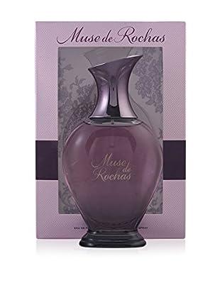 Rochas Damenparfüm Muse 100 ml, Preis/100 gr: 55.95 EUR