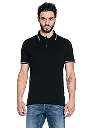 Just Cavalli Poloshirt