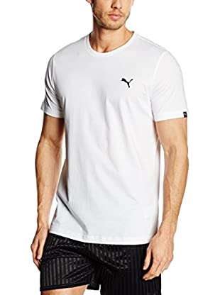 Puma T-Shirt Ess Tee