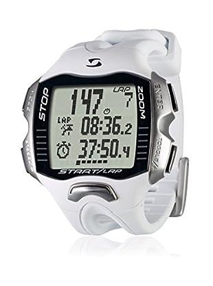 Sigma Sport Herzfrequenzmessgerät Rc Move White weiß