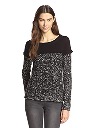 SHAE Women's Carine Pullover