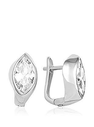 Miore Orecchini VP61117E argento 925