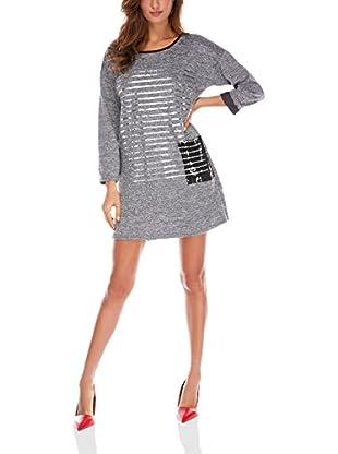 FRENCH CODE Kleid Barny
