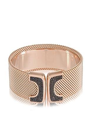 Milor Bronze Armband Teodora