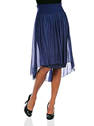 Special Silk by Bleu Marine Gonna Mandy
