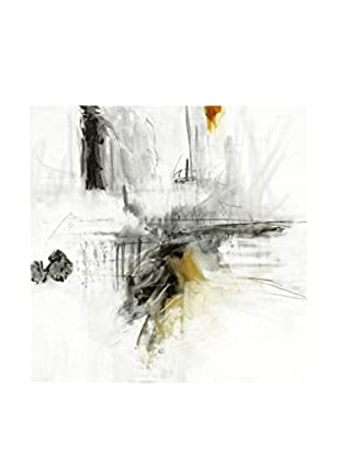 Gallery Direct Caroline Ashton Nirvana Artwork on Acrylic