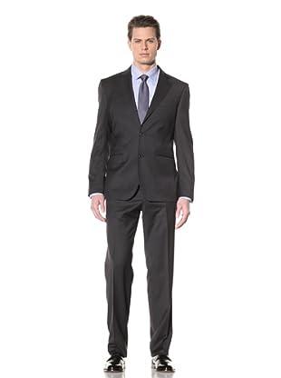 GF Ferré Men's Suit