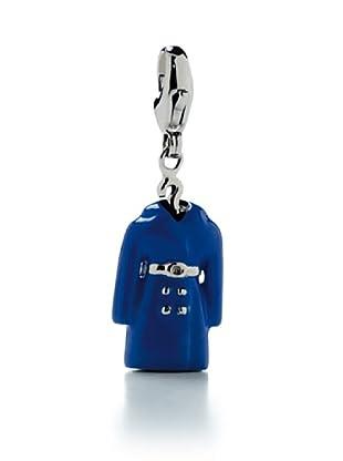Luxenter Charm CC204 azul