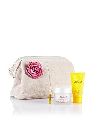 Declêor Set Natural Beauty Collection Programme de Soins Anti-âge 50 ml x producto OFERTA ESPECIAL